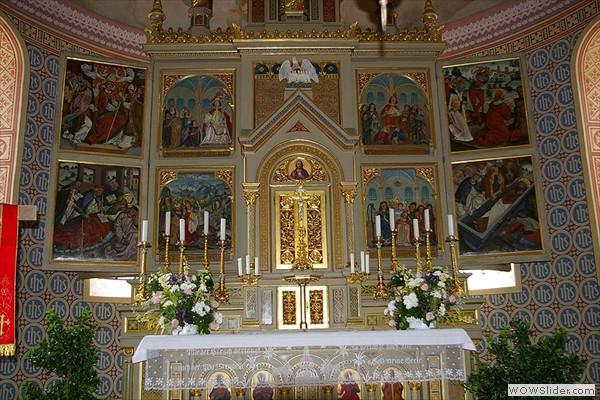 roman catholic chat rooms