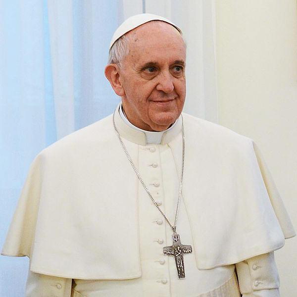 Chat Rooms Catholic